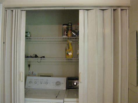 astonishing alternatives to doors closet bi fold