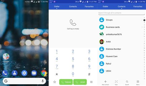emui themes collection download the pixel 2 emui theme for emui 4 0 4 1 devices