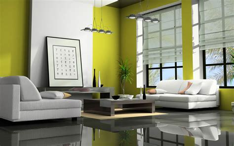 home interior decorating tips modern homes interior decorating ideas interiordecodir