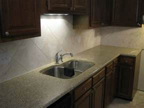 Wall Tile Kitchen Backsplash by Kitchen Wall Tiles Tiles Backsplash Malaysia