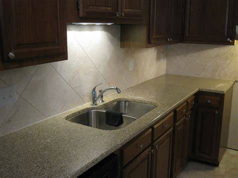 Kitchen Wall Tile Backsplash | kitchen wall tiles tiles backsplash malaysia