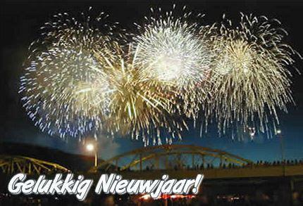 new year honolulu 2015 nieuwjaarswensen 2017 tochgevonden nl