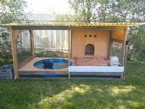 duck hutch plans 14 creative chicken coop ideas outdoortheme