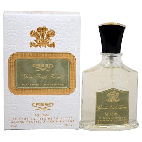 Jual Parfum Creed Green Tweed creed green tweed by creed for 2 5 oz