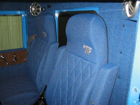 aftermarket air ride truck seats 1972 peterbilt 359