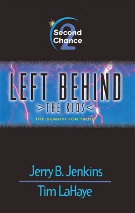 left to chance a novel books second chance the search for left the