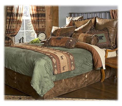 bass pro shop bedding 793 best images about indoor decor i like on pinterest