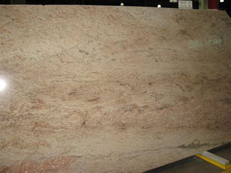 Kashmir Granite Countertops by Kashmir Granite