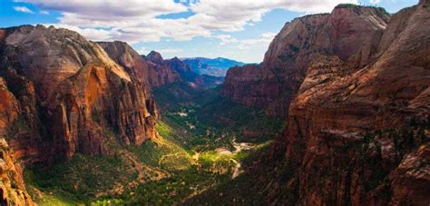 most beautiful places in the us the 10 most beautiful places in the united states