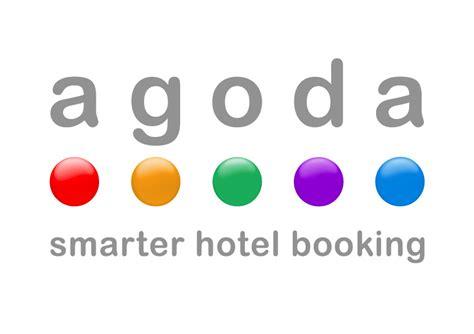 agoda founder agoda logo logo database