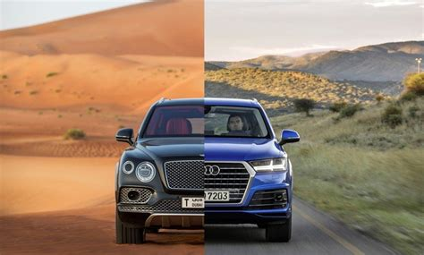 roll royce cars bangladesh bentley reviews specs prices top speed