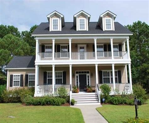 Plantation Style House by Hamlin Plantation Mls Listings In Mt Pleasant Sc