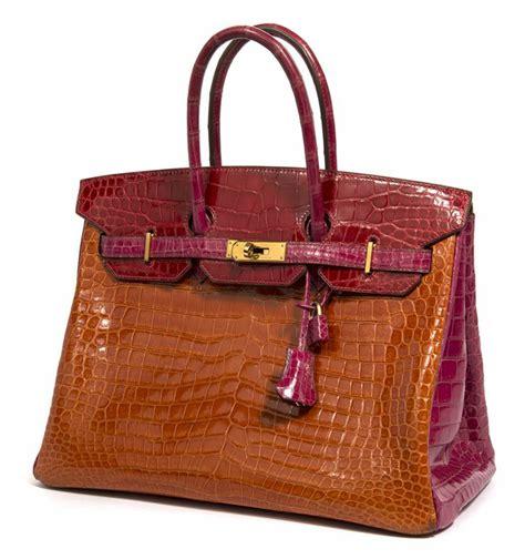 05 Hermes Birkin Studed herm 232 s birkin handbag sold for 82 600 the simply luxurious style
