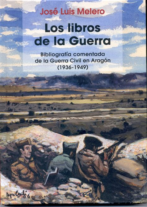 libro las guerras silenciosas los libros de la guerra