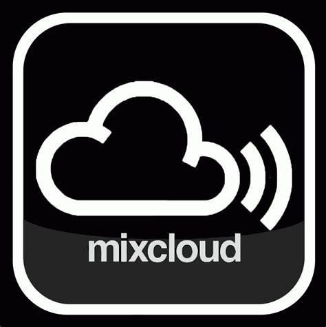 themes mixcloud mixcloudblack zps14174969 justin s blog
