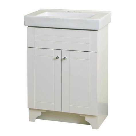 elegant lowes bathroom vanities discover  great ideas