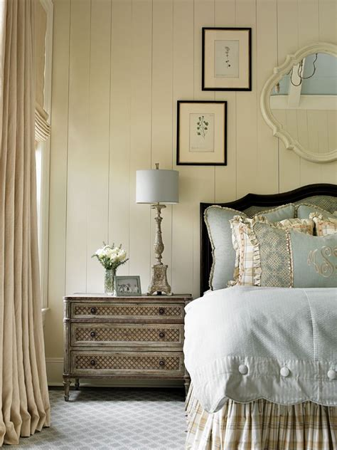 25 best ideas about ivory bedroom on hallway 25 best ideas about ivory bedroom on hallway