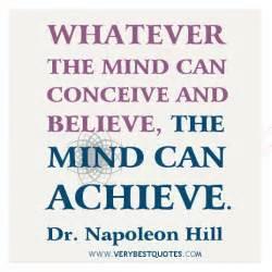 believe and achieve quotes quotesgram
