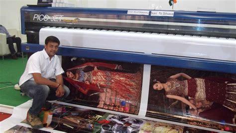 invitation printing machine price in chennai banner printing machine banner printing machine