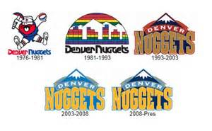 Old nba logo the first two logo are