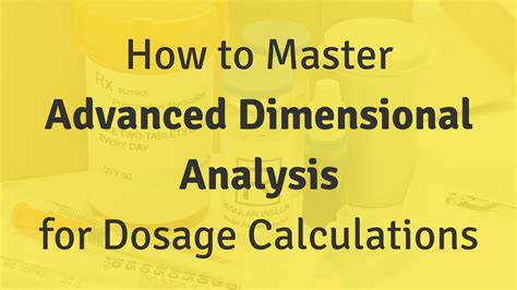 how to analyze mastery guide ã master speed reading anyone analysis of language personality types and human psychology volume 6 books how to master advanced dimensional analysis for dosage