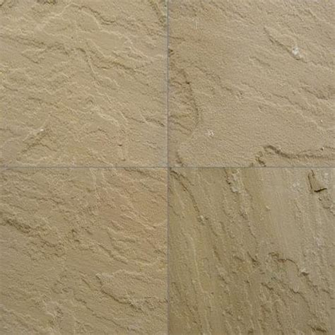 Sandstone Tiles Lalitpur Yellow Sandstone Tiles Id 5543663 Product