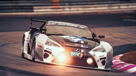 Race Car Wallpapers Free by Race Car Wallpapers 67 Images