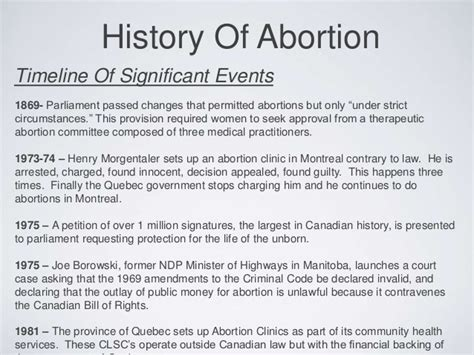 Abortion Summary Essay by Argumentative Essay About Abortion Should Be Permitted