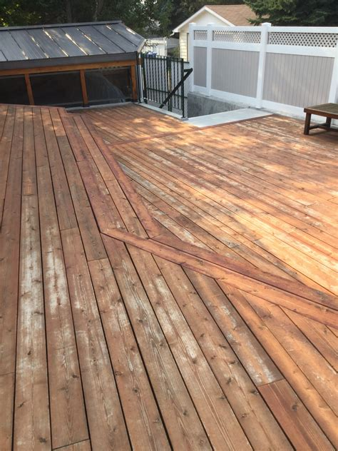 superdeck stain review  deck stain reviews ratings