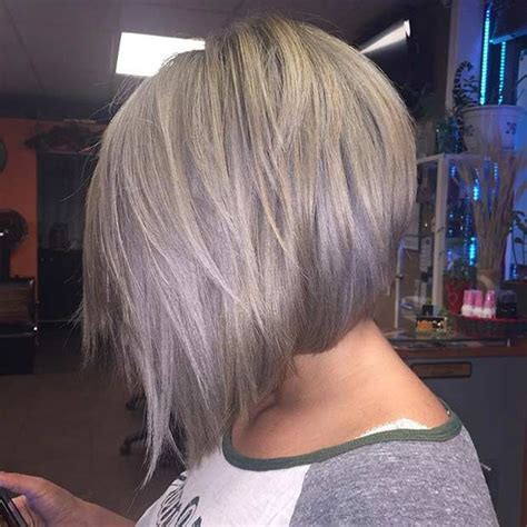 inverted bob hair style on african american 60 hottest bob hairstyles for everyone short bobs mobs
