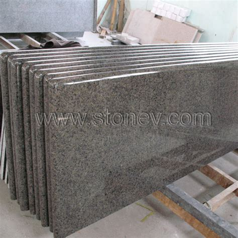 Granite Countertop Supplies by Granite Countertops Details Granite Countertop Granite