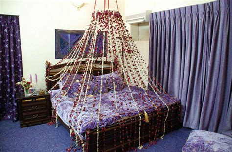 bridals and grooms latest living room decoration ideas 2014 bride groom wedding room decoration bedroom decoration