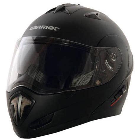 motorradhelm schwarz matt caberg gm 930 klapp motorradhelm motorrad helm matt