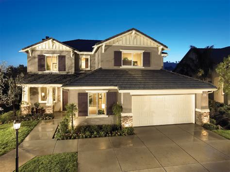 House Plan Architects Single Family Homes Flair Architects