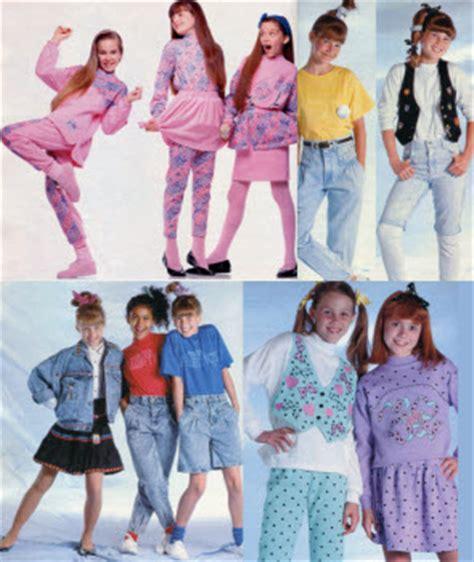 Popular In Styles 1985 | 25 things that happened 25 years ago cruzio internet