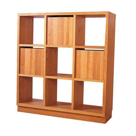 Onin Room Divider Bayside Furnishings Room Dividerbookcase Home Design Ideas