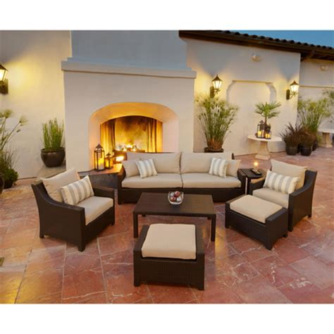 buy cheap patio furniture cheap patio furniture for canadians cheap dude