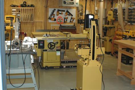 workshop shed layout 24 excellent building a woodworking shop egorlin com
