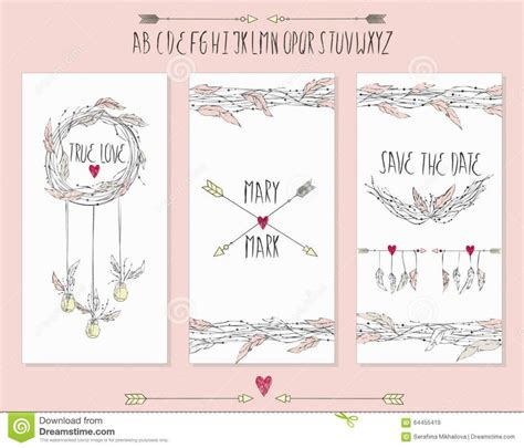valentines day card template rustic rustic wedding invitation templates template business