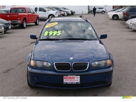 2003 bmw 325xi specs 2003 bmw 325i review