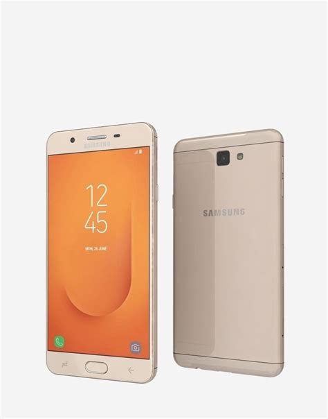 samsung galaxy j7 prime 2 2018 gold 32gb memory 3gb ram mobile phones price in sri lanka