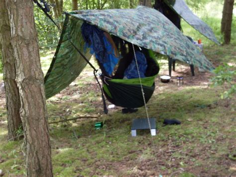 Cing Hammocks Uk where can i buy a cheap hammock 28 images hamminaround home two person hammock tent october