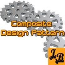 visitor pattern jpa composite design pattern in java javabrahman