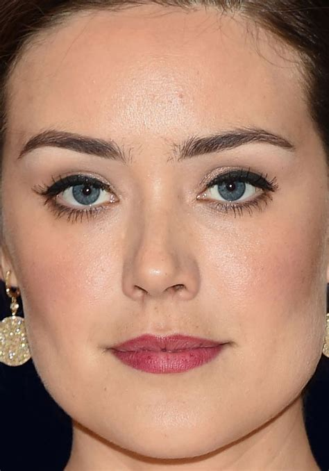 what makeup does megan boone on the black lisf 119 best megan boone images on pinterest megan boone