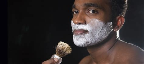 men who shave tips on grooming the product backlog effectively