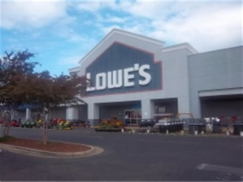 lowe s home improvement columbus ms company profile