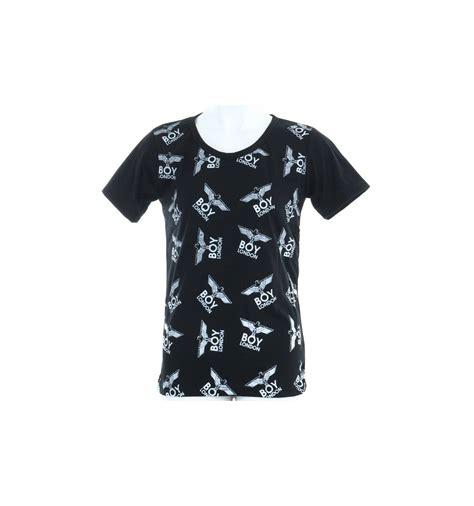 Ringer T Shirt Kaos Cewek Lengan Pendek t shirt kaos oblong cewek lengan pendek 016010548