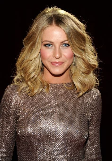 what is the description of julianne hough s haircut in safe haven 1000 images about julianne hough on pinterest