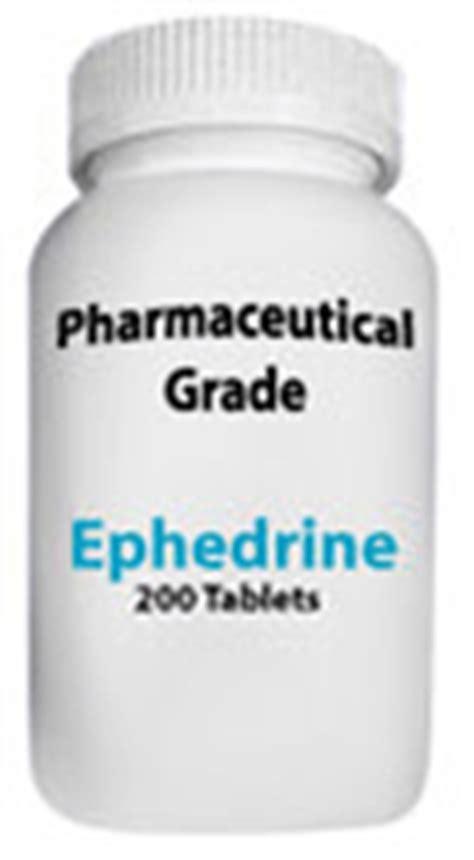ephedrine ephedra pure ephedrine ephedrine hcl ephedrine hcl pure ephedrine hydrochloride vasopro