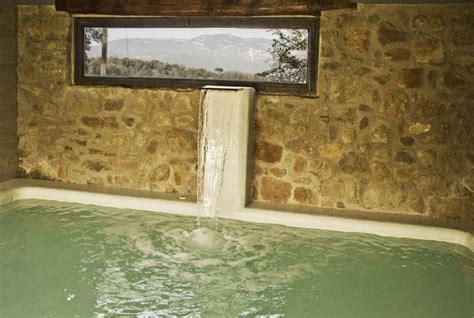 casa rural madrid piscina climatizada casas rurales con piscina climatizada